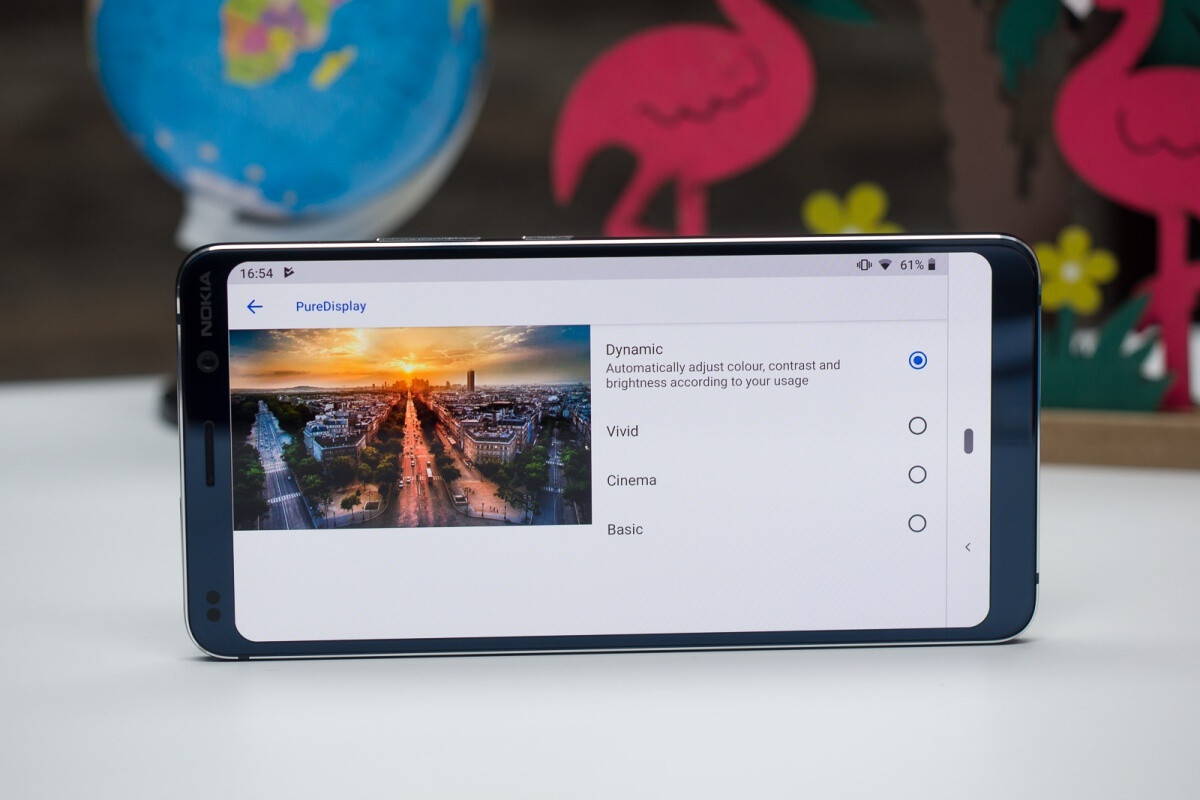 The Nokia 9.3 PureView 5G, Nokia 7.3 5G, and Nokia 6.3 may at last be directly around the bend