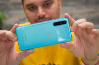 OnePlus-Nord-Review017