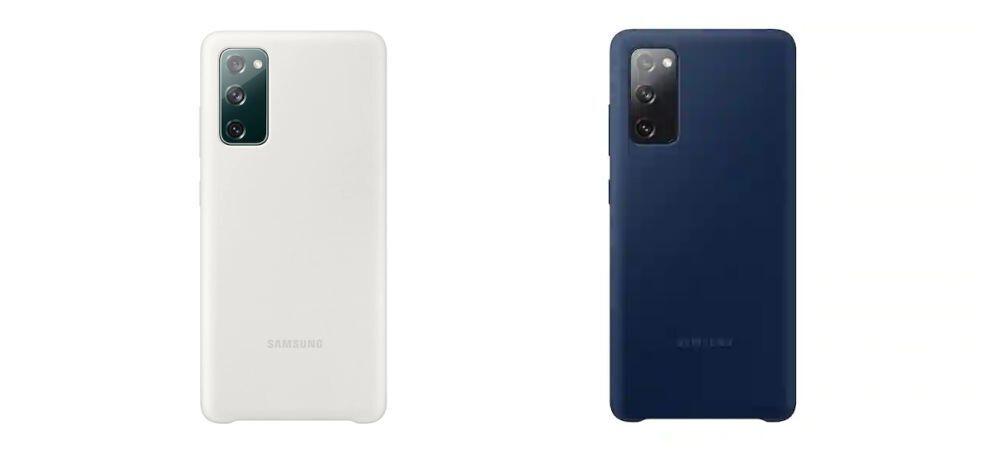 Best Samsung Galaxy S20 FE cases - PhoneArena