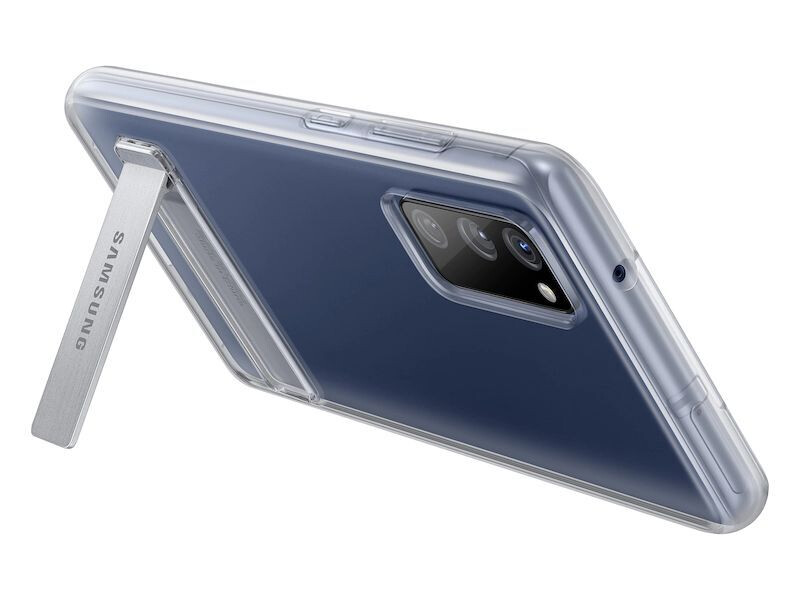 Best Samsung Galaxy S20 FE cases