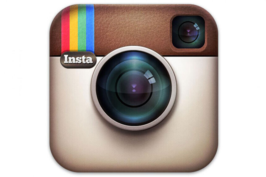 Instagram testing feature that automatically hides offensive comments