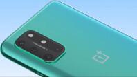 OnePlus-8T-5G-2