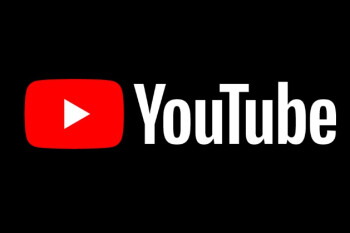 Google seeks to earn some extra money by turning YouTube into a shopping mall - Google sees potential to earn big bucks by making a change to YouTube