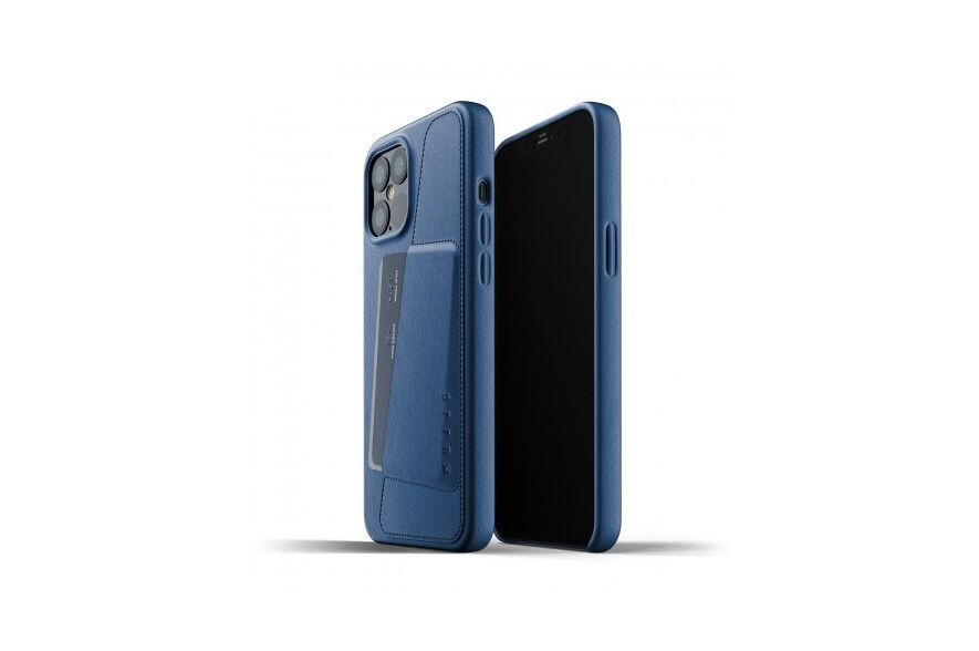Best Iphone 12 Pro Max Cases Phonearena