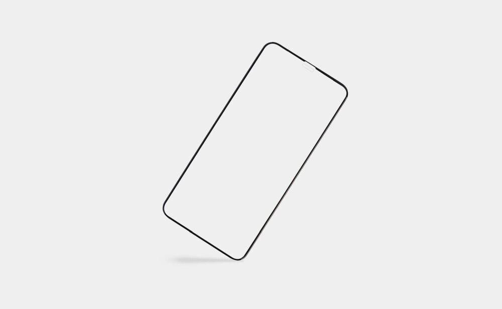 Best iPhone 12 mini screen protectors