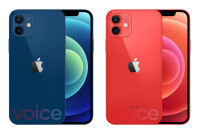 iPhone-12-blue-red-100