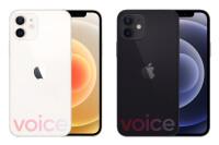 iPhone-12-white-black-100