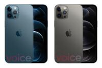 iPhone-12-Pro-Max-blue-graphite-100