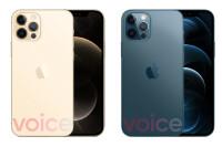 iPhone-12-Pro-gold-blue-100