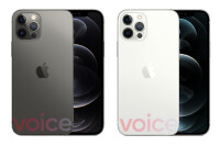 iPhone-12-Pro-space-gray-silver-100