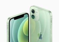 appleiphone-12color-green10132020bigcarousel.jpg.large2x