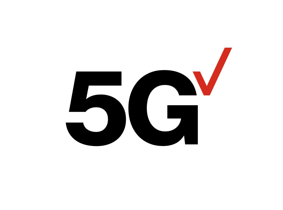 Verizon launches its nationwide 5G network - Verizon launches nationwide 5G service