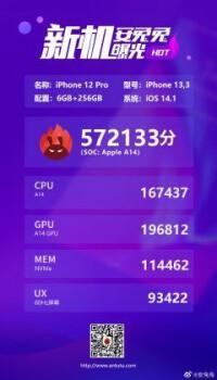 iPhone-12-Pro-AnTuTu-240x420