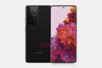 Samsung-Galaxy-S21-Ultra-5G-render-1