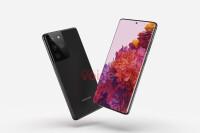 Samsung-Galaxy-S21-Ultra-5G-render-4