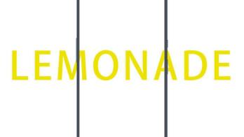 Dòng OnePlus 9 đang được phát triển và có tên mã là 'Lemonade'