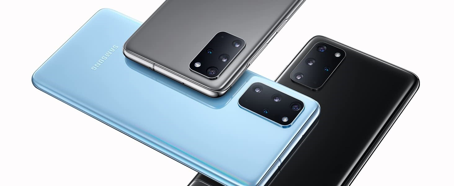 What Black Friday phone deals to expect in 2020