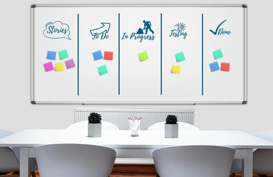 Kanbani: the free task management app your team needs