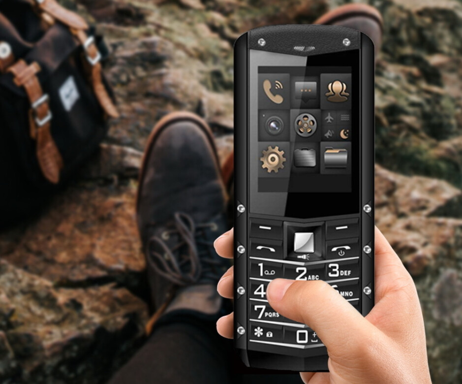 AGM announces its first super-rugged 5G smartphone, discounts on all previous models