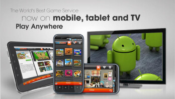 On-demand gaming will soon be here for Android devices