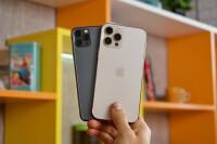 iphone-12-pro-max-vs-11-pro-max-comparison-design-07