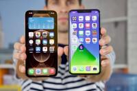 iphone-12-pro-max-vs-11-pro-max-comparison-design-01
