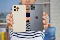 iphone-12-pro-max-vs-11-pro-max-comparison-design-02