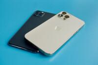 iphone-12-pro-max-vs-11-pro-max-comparison-design-04