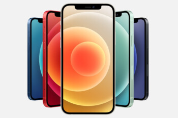 Strong demand for 5G iPhone 12 series has the supply chain looking to increase production - Strong demand for 5G iPhone 12 series means strong business for certain suppliers
