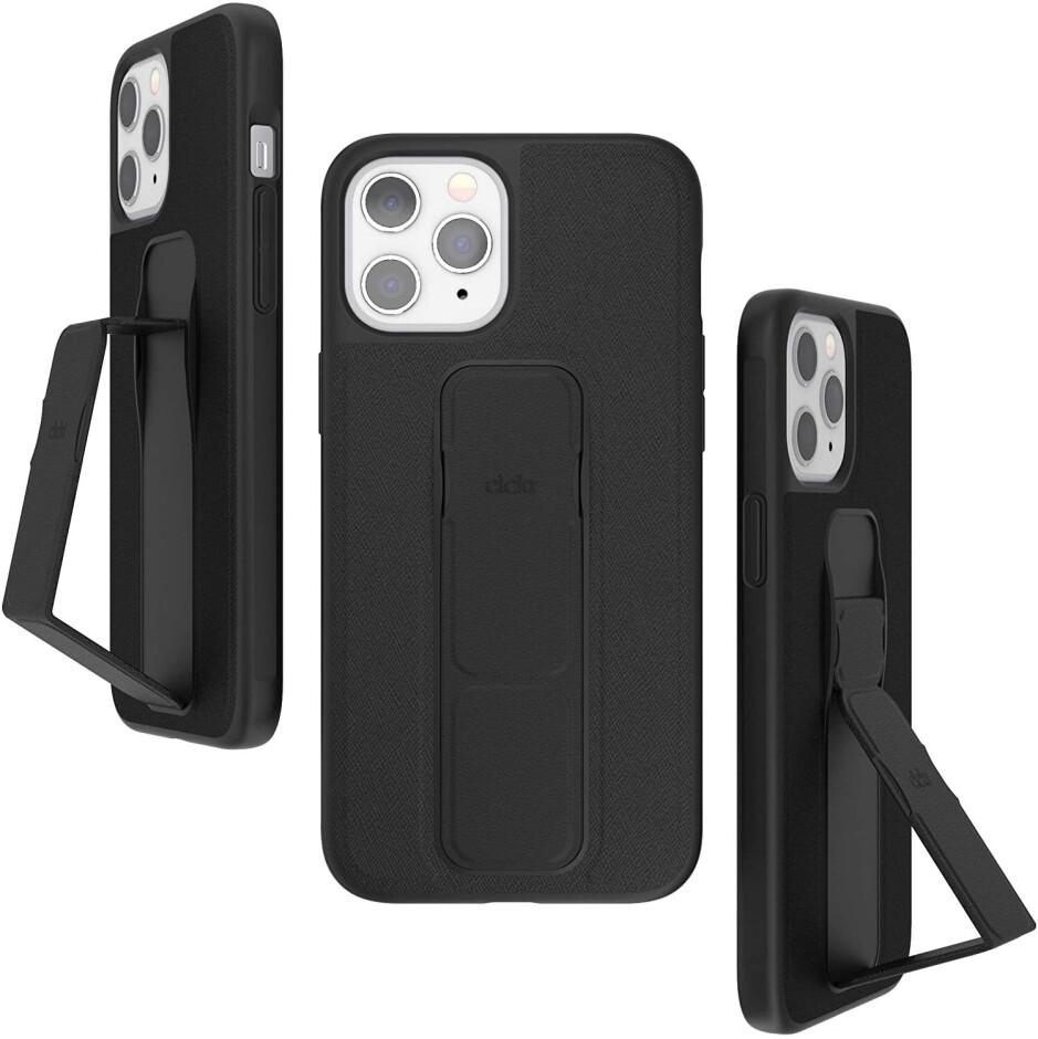 Best iPhone 12 Pro Max cases
