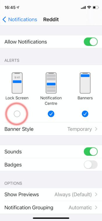 Cách tiết kiệm pin trên iPhone 12 Pro Max