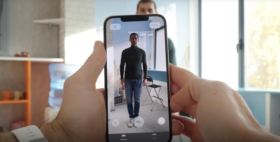 iPhone 12 / Pro / Max: trucs et astuces
