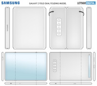 samsung-tri-fold-smartphone-1024x910