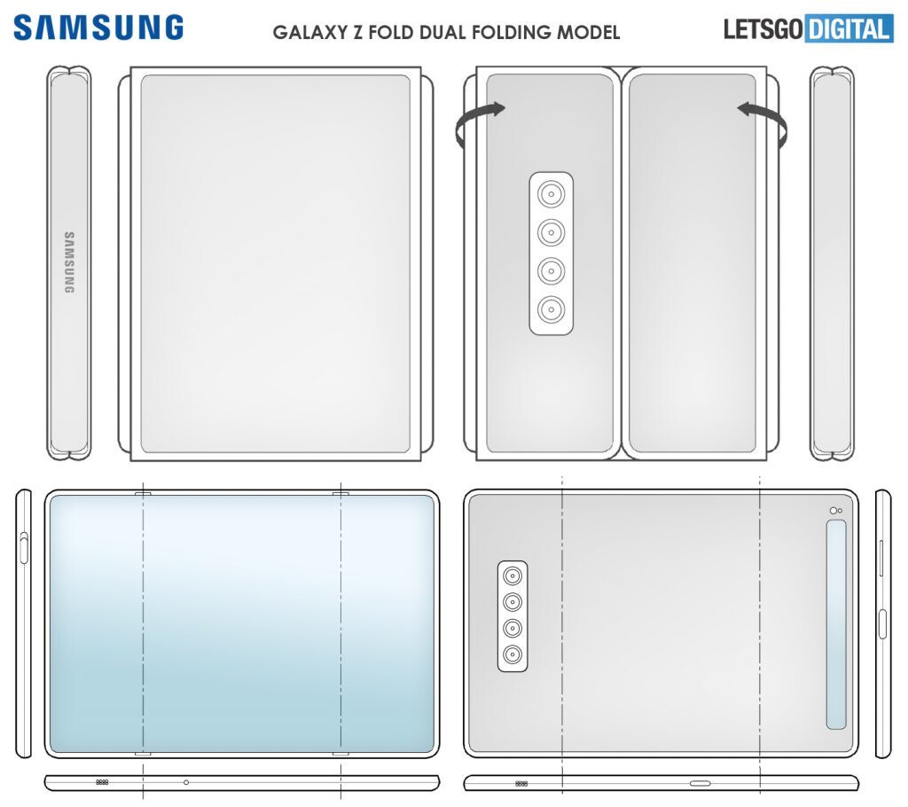 samsung-tri-fold-smartphone-1024x910.jpg