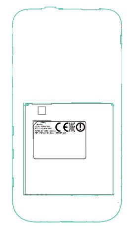 Samsung Vibrant 4G passes FCC certification?