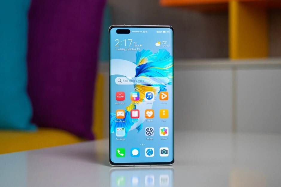 Most underrated phones of 2020