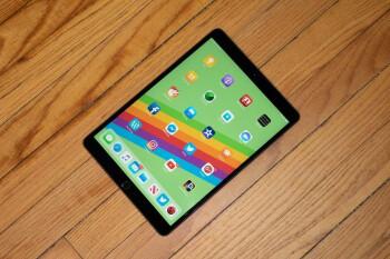 El iPad Air 2019 de 10,5 pulgadas: Apple podría lanzar el iPad de nivel de entrada de 10,5 pulgadas con A13 Bionic en la primavera de 2021