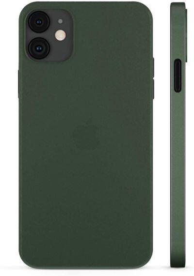 Best iPhone 12 mini cases