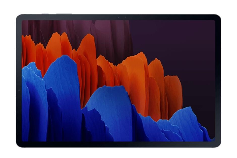 T-Mobile presenta un montón de fantásticas ofertas navideñas en teléfonos 5G Samsung y OnePlus