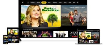 Las nueve temporadas de The Office debutan en Peacock a partir del 1 de enero: