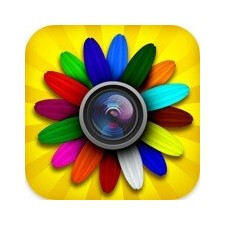 Five photo editing apps for the iPhone