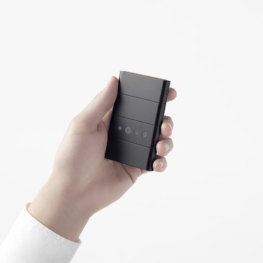 OPPO-Slide-phone-Design-Concept2.jpg