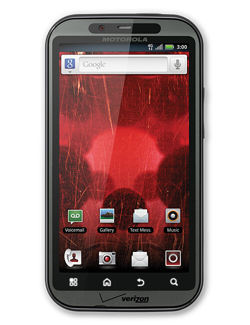 LG Optimus 2X, Motorola ATRIX 4G, Motorola DROID BIONIC - the first dual-core handsets - NVIDIA Tegra 2, Samsung Exynos, and Qualcomm Snapdragon the 3rd: the dual-core chipsets and beyond