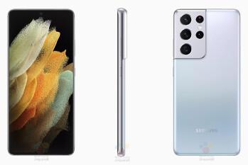 Samsung-Galaxy-S21-Ultra.jpg
