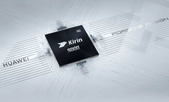 The current employed 5nm Kirin 9000 will be replaced by the next generation 3nm Kirin 9010 says Twitter tipster - Despite a ban on receiving groundbreaking chips, the 3nm Kirin 9010 may be working for Huawei