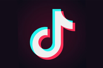 TikTok has been installed over 2 billion times globally from the App Store and Google Play Store - 12-year old British girl sues TikTok over use of her personal data
