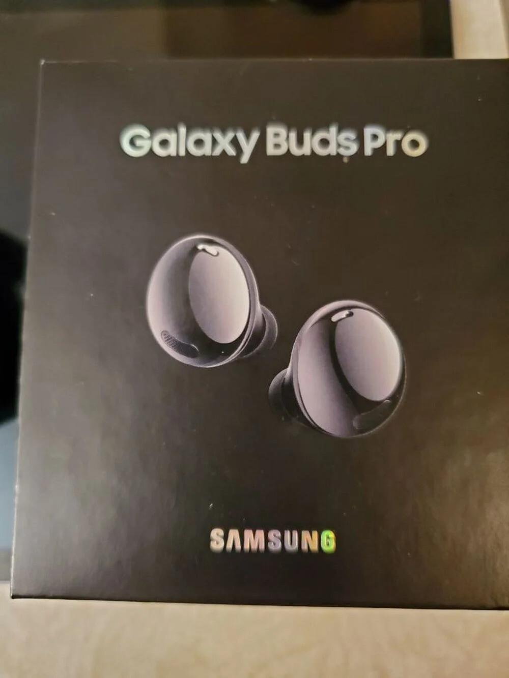 Galaxy-Buds-Pro-hands-on-leak2.jpg