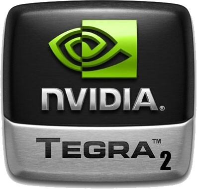 NVIDIA Tegra 2, Samsung Exynos, and Qualcomm Snapdragon the 3rd: the dual-core chipsets and beyond