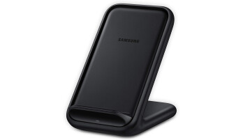 Best wireless chargers for your Galaxy S21: Fast and multifunctional