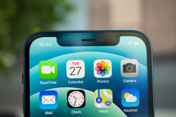 New iPhone 13 report hints at upgraded cameras, unchanged design